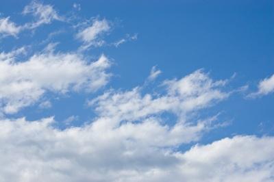 sky_cloud_august